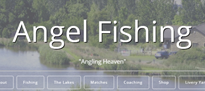 Angel-Fishing-Lakes