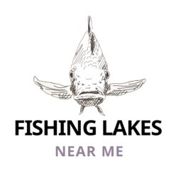 Fishing Lakes Near Me