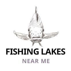 Fishing Lakes Near Me